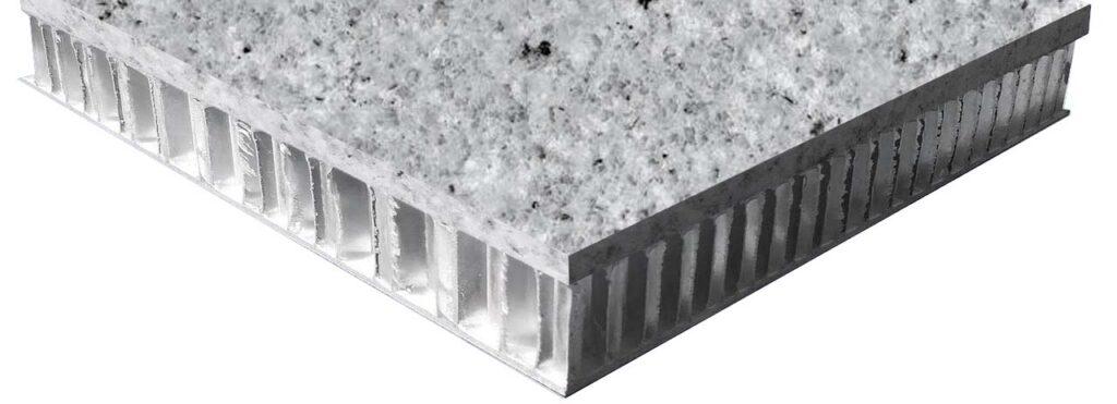 acuclad-tile-1024×371