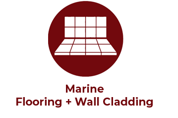 marine-flooring-wall-cladding4