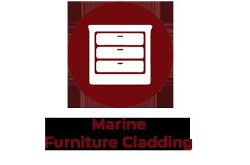 marine-furniture-cladding4