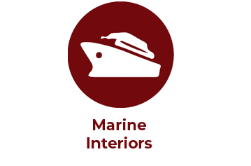 marine-interiors4